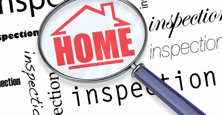 Why You Should Order A Home Inspection Before Buying Or Selling U2013 HICOR  Realty Group U2013 Why An Inspection?